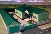 Дизайн и проектирование- квартир,  офисов,  магазинов,  ресторанов и кафе